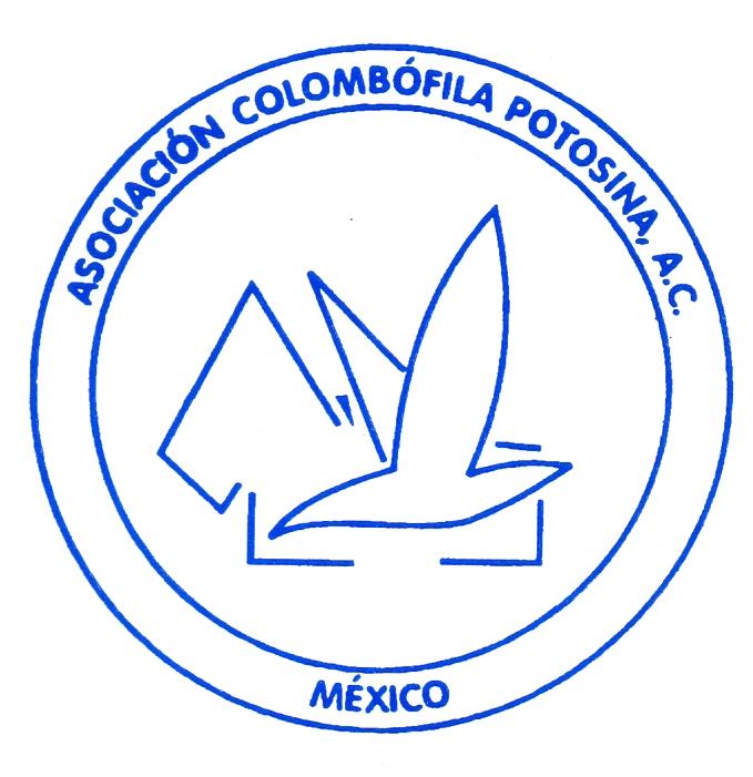 Logo ACP2